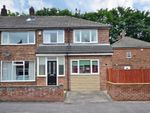 Thumbnail for sale in Major Street, Thornes, Wakefield