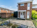 Thumbnail to rent in Hitch Common Road, Newport, Saffron Walden