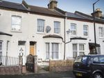 Thumbnail for sale in Elcot Avenue, London