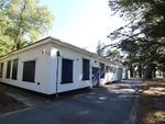 Thumbnail to rent in Holton Heath Park, Wareham Road, Holton Heath, Poole