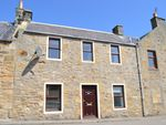 Thumbnail for sale in Grant Street, Burghead, Elgin