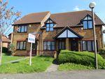 Thumbnail to rent in Mithras Gardens, Wavendon Gate, Milton Keynes
