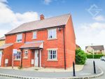 Thumbnail for sale in Shepherds Drove, West Ashton, Trowbridge