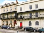 Thumbnail for sale in Sion Hill, Clifton, Bristol