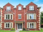 Thumbnail to rent in The Elms Whitegate Drive, Blackpool