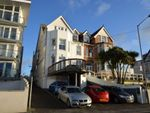 Thumbnail for sale in Mount Wise, Newquay, Cornwall