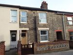 Thumbnail to rent in Wollaston Road, Lowestoft
