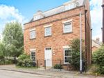 Thumbnail to rent in Stowfields, Downham Market