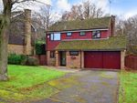 Thumbnail for sale in Costells Edge, Scaynes Hill, Haywards Heath, West Sussex