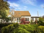 Thumbnail for sale in Park Drive, Forest Hall, Tyne And Wear
