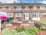 Thumbnail for sale in Quinton Road, Harborne, Birmingham