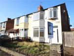 Thumbnail to rent in Stoneycroft Crescent, Liverpool, Merseyside