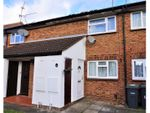 Thumbnail for sale in Enderby Road, Luton