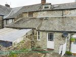 Thumbnail to rent in Underwood Road, Plympton, Plymouth