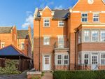 Thumbnail for sale in Princess Mary Court, Jesmond, Newcastle Upon Tyne