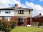 Thumbnail to rent in Blackthorn Ave, Wigan