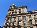 Thumbnail to rent in Buchanan Street, Glasgow