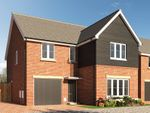 """Thumbnail to rent in """"The Thorney"""" at Jones Hill, Hampton Vale, Peterborough"""