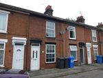 Thumbnail to rent in Shelley Street, Ipswich