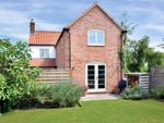 Thumbnail for sale in South End, Collingham, Newark
