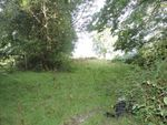 Thumbnail for sale in Betws, Ammanford