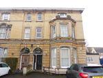 Thumbnail to rent in Longville, Pittville Circus Road, Cheltenham