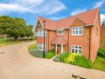 Thumbnail for sale in Mereway, Barton Seagrave, Kettering
