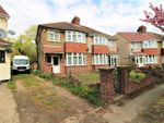 Thumbnail for sale in Hitherbroom Road, Hayes, Middlesex