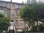 Thumbnail for sale in Gladstone Terrace, Brighton