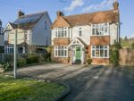Thumbnail for sale in London Road, Leybourne, West Malling