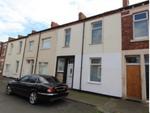 Thumbnail to rent in Hambledon Street, Blyth