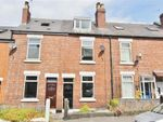 Thumbnail to rent in Ratcliffe Road, Sheffield