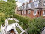 Thumbnail to rent in Chapel Street, Belgravia, London