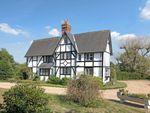 Thumbnail to rent in Langton Road, Speldhurst, Tunbridge Wells