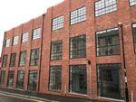 Thumbnail to rent in Regent Place, Birmingham