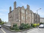 Thumbnail for sale in Oswald Terrace, Corstorphine, Edinburgh
