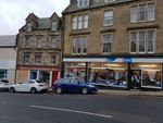 Thumbnail to rent in Canongate, Jedburgh