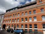 Thumbnail for sale in Newhall Court, George Street, Hockley, Birmingham