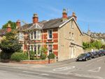 Thumbnail for sale in Wellsway, Bath