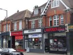 Thumbnail for sale in High Street, Harpenden