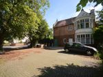 Thumbnail for sale in Morland Avenue, Leicester