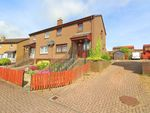 Thumbnail to rent in Myreside Gardens, Kennoway, Leven