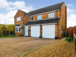 Thumbnail to rent in Westfield Garth, Scunthorpe