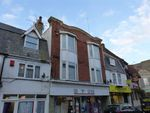 Thumbnail to rent in Westham Road, Weymouth, Dorset