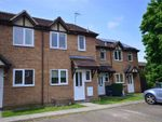 Thumbnail to rent in Calderdale, Abbeymead, Gloucester