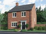 """Thumbnail to rent in """"Teasdale"""" at Grenville Road, Banbury"""