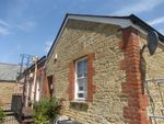 Thumbnail to rent in Market Street, Crewkerne
