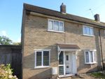 Thumbnail to rent in Blackbrook Road, Loughborough, Leicestershire