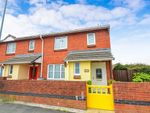 Thumbnail to rent in Oliver Place, Heathfield, Newton Abbot