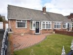 Thumbnail to rent in Grosvenor Drive, Cleadon, Sunderland